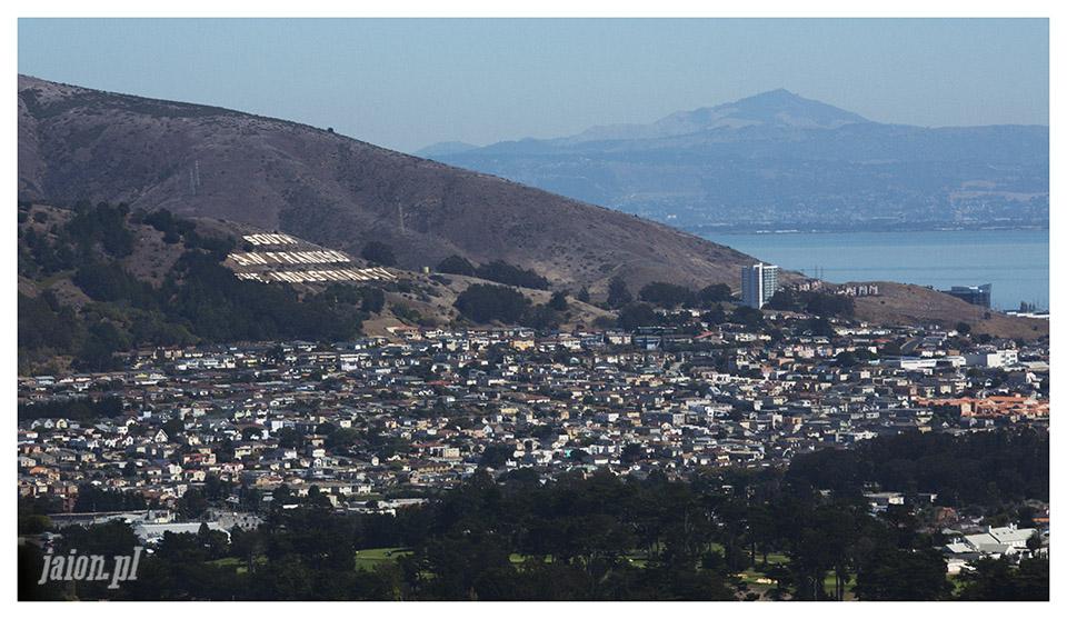 blog_o_ameryce_usa_jaion_san_francisco_south_zatoka_widok_panorama