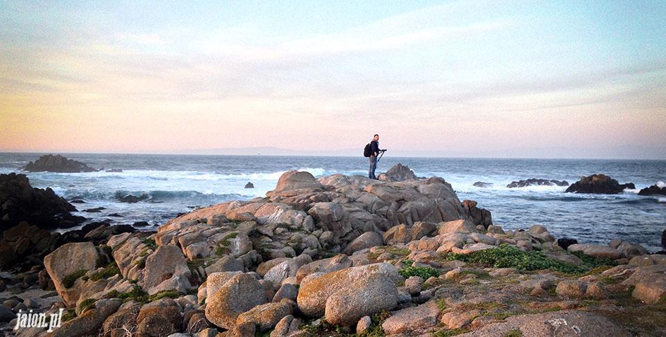 jaion_blog_o_usa_ameryka_ocean_fotograf