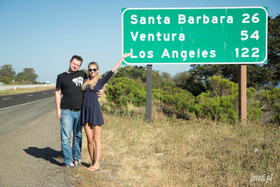 los_angeles_santa_barbara_ameryka_usa_kalifornia