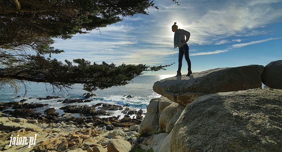 monterey_blog_o_ameryce_dom_noc_usa_kalifornia_skarpa