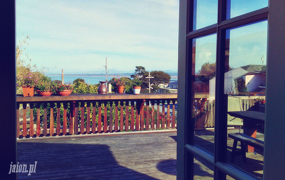 monterey_usa_blog_o_ameryce_ocean