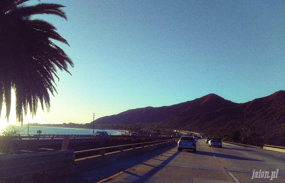 santa_barbara_highway_blog_o_usa_ameryce_zwyczaje