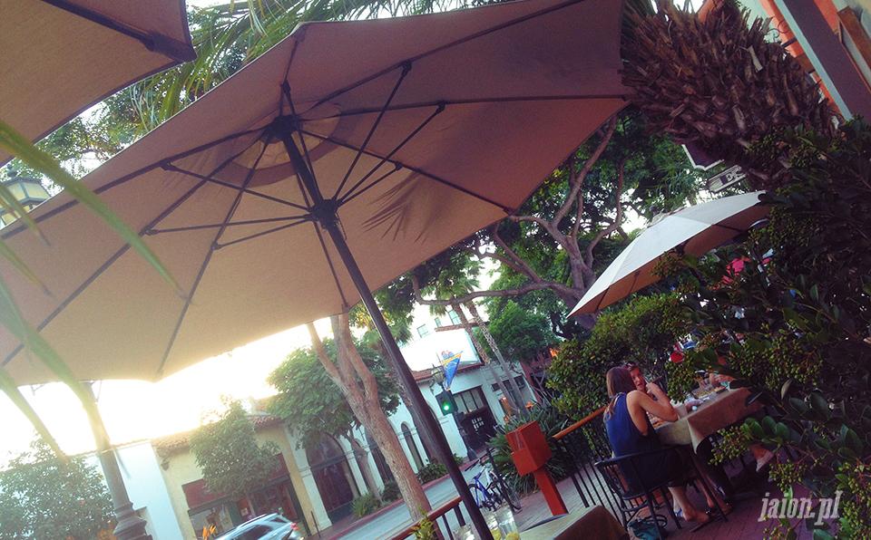 santa_barbara_highway_blog_o_usa_ameryce_zwyczaje_naturals_cafe