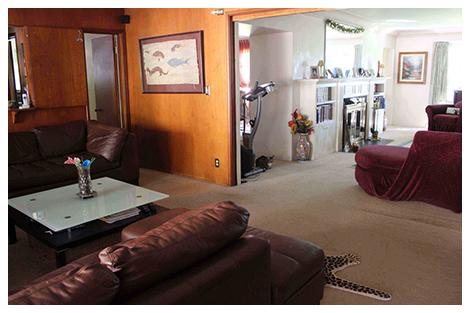 blog-o-ameryce-usa-salon-livingroom-mieszkania-wynajem-wyglad-3