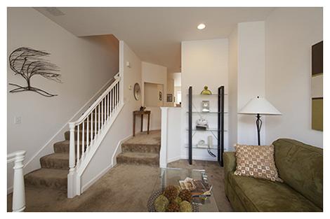 blog-o-ameryce-usa-salon-livingroom-mieszkania-wynajem-wyglad