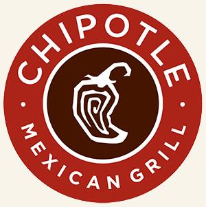 blog_o_ameryce_usa_chipotle_meksykanskie_jedzenie_fastfood