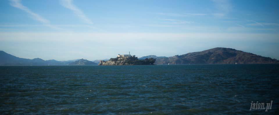blog_o_usa_ameryce_san_francisco_ulice_miasto_ameryka_zwyczaje_alcatraz