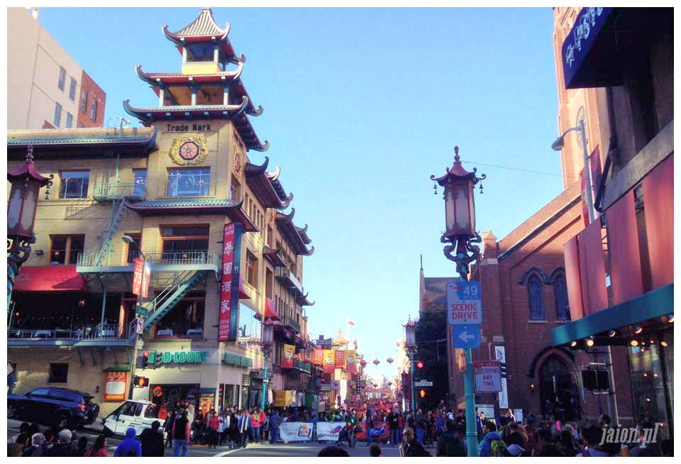 blog_o_usa_ameryce_san_francisco_ulice_miasto_ameryka_zwyczaje_chinatown