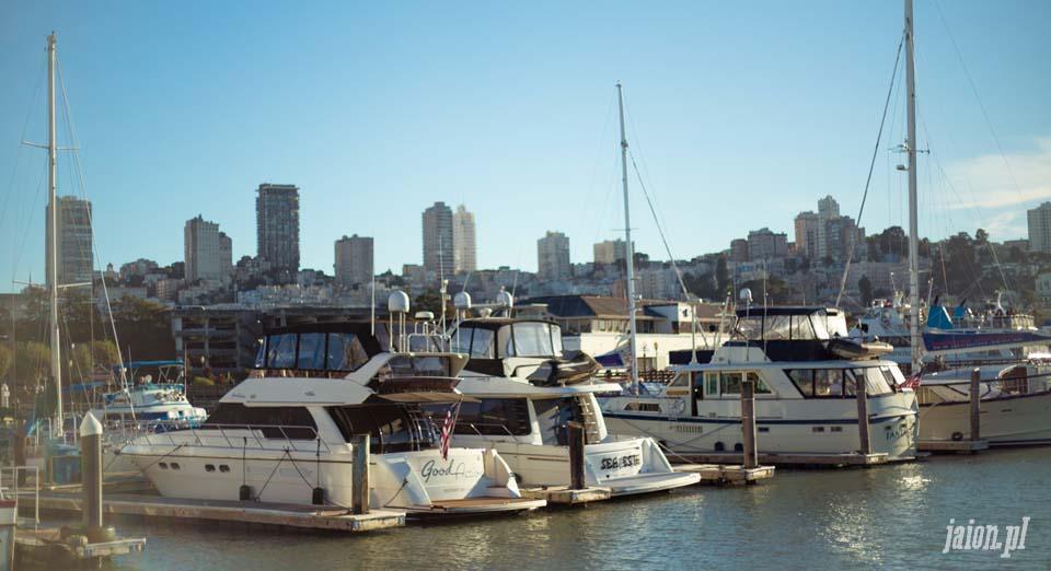 blog_o_usa_ameryce_san_francisco_ulice_miasto_ameryka_zwyczaje_pier39_port_statki