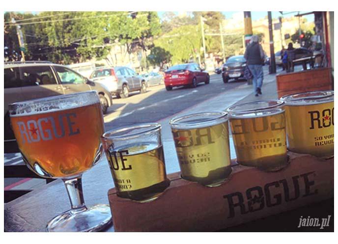 blog_o_usa_ameryce_san_francisco_ulice_miasto_ameryka_zwyczaje_piwo_pub_picie_alkohol_rogue_zmn
