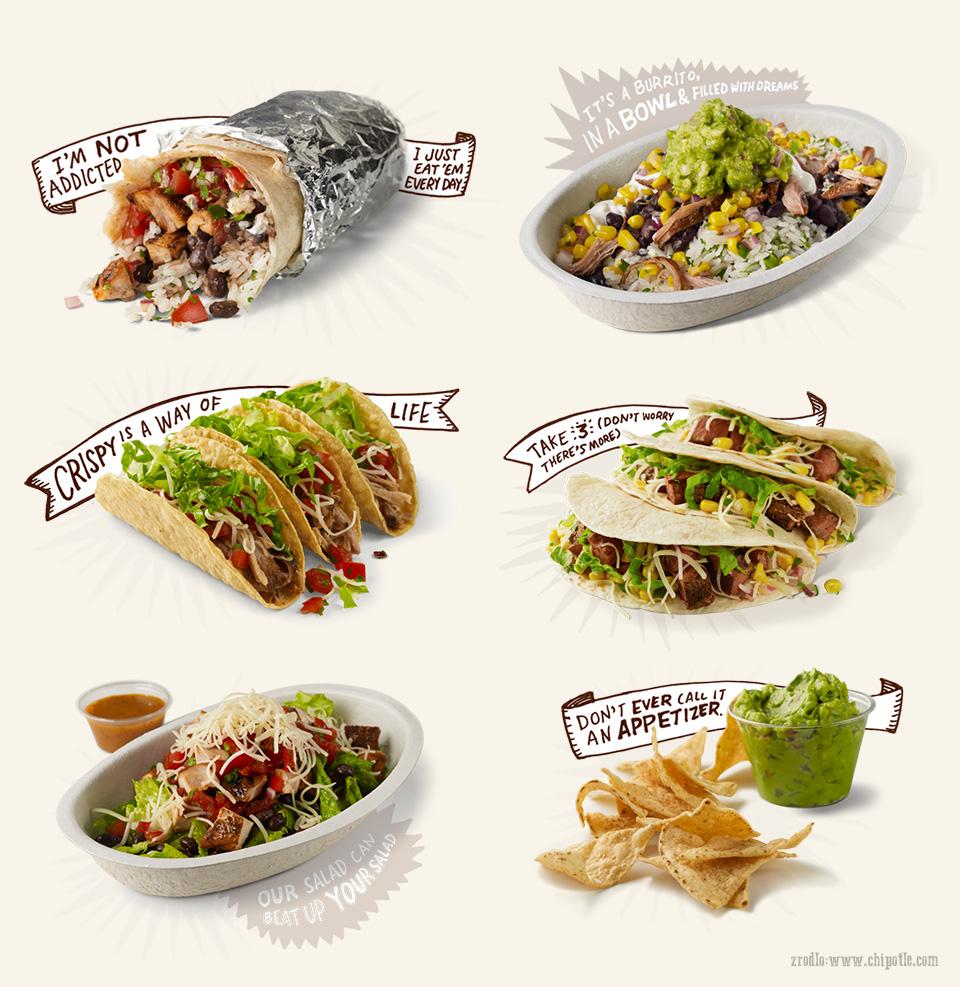 blog_o_usa_ameryce_stany_zjednoczone_ameryka_chipotle_jedzenie_meksykanskie_zwyczaje