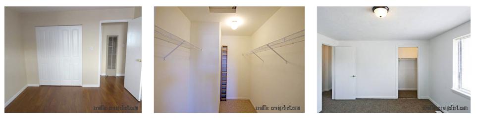 usa_blog_ameryka_mieszkania_standard_zwyczaje_szafy_closet