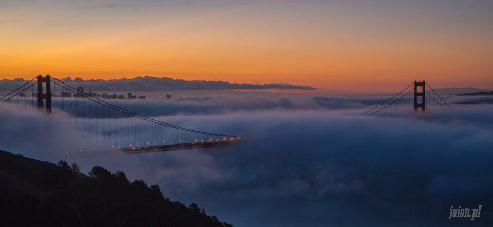 usa_blog_o_ameryce_san_francisco_golden_gate_ameryka_zwyczaje_blog_mgla_chmura_most_wschod_slonca