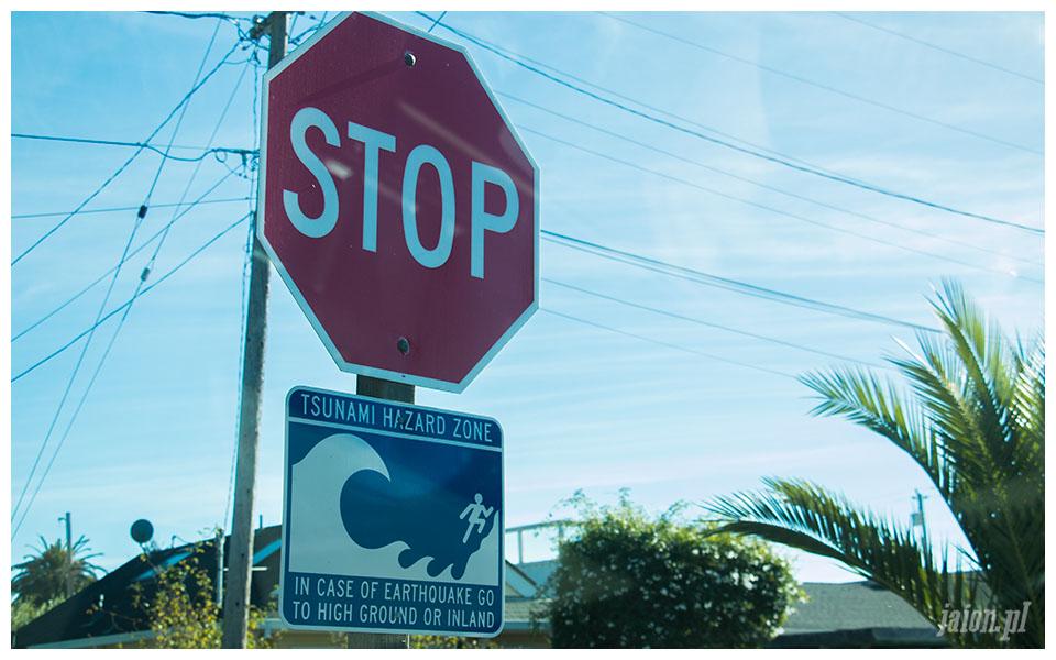 ameryka_kalifornia_usa_blog_jaion_11