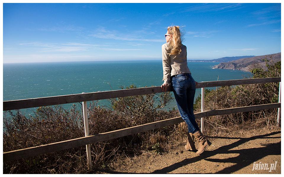 ameryka_kalifornia_usa_blog_jaion_14