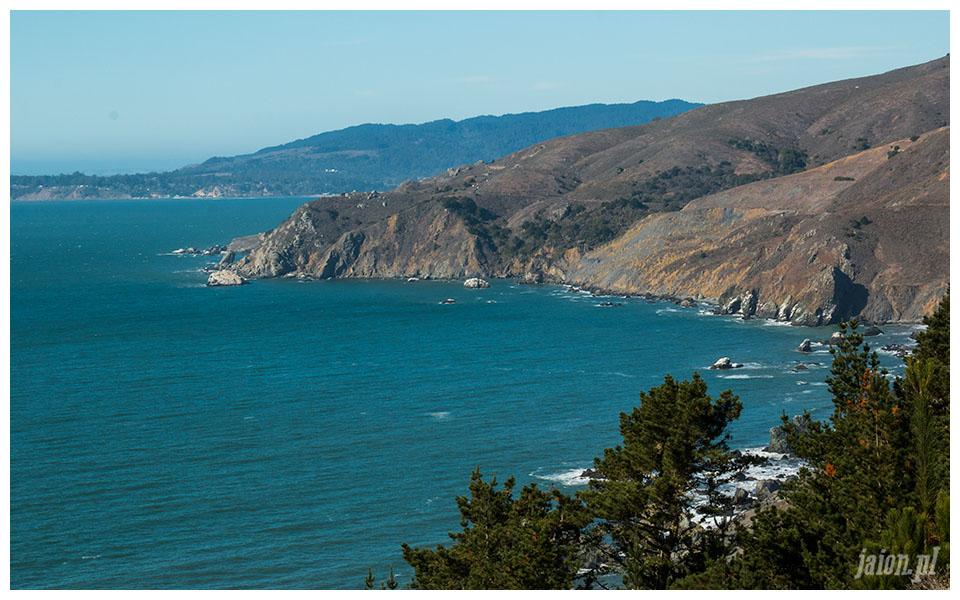 ameryka_kalifornia_usa_blog_jaion_2