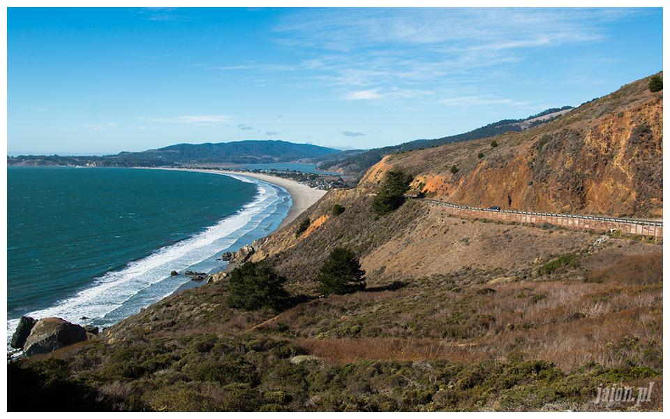 ameryka_kalifornia_usa_blog_jaion_25