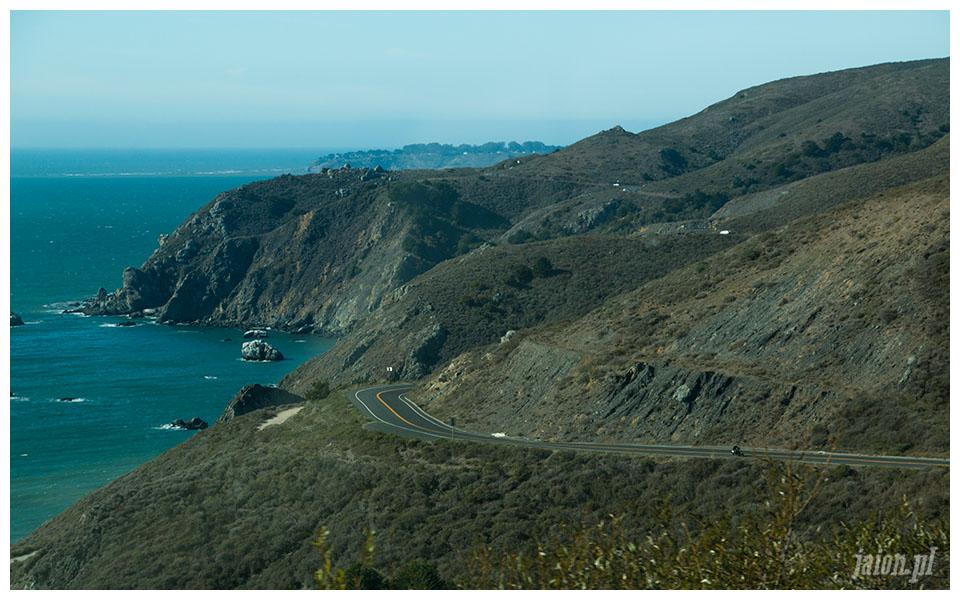 ameryka_kalifornia_usa_blog_jaion_8