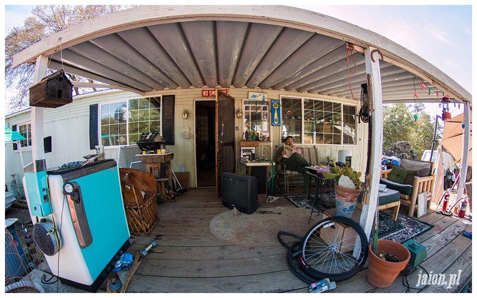 ameryka_usa_kalifornia_blog_sonora_ranczo_zwyczaje_amerykanie_30