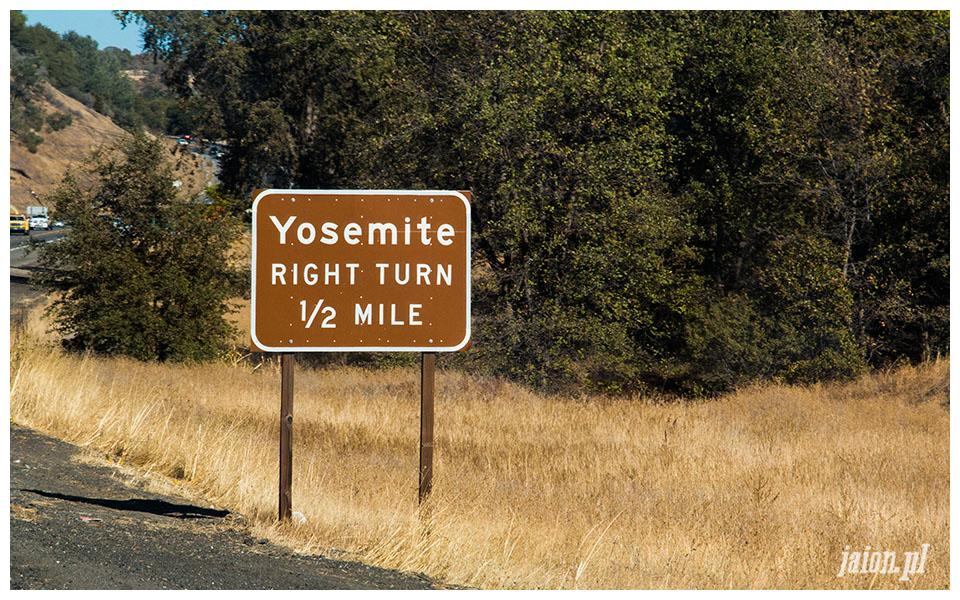 ameryka_usa_kalifornia_blog_sonora_ranczo_zwyczaje_amerykanie_32