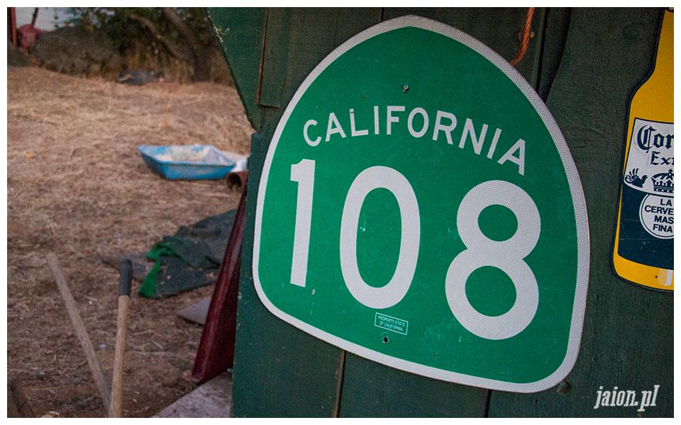 ameryka_usa_kalifornia_blog_sonora_ranczo_zwyczaje_amerykanie_8