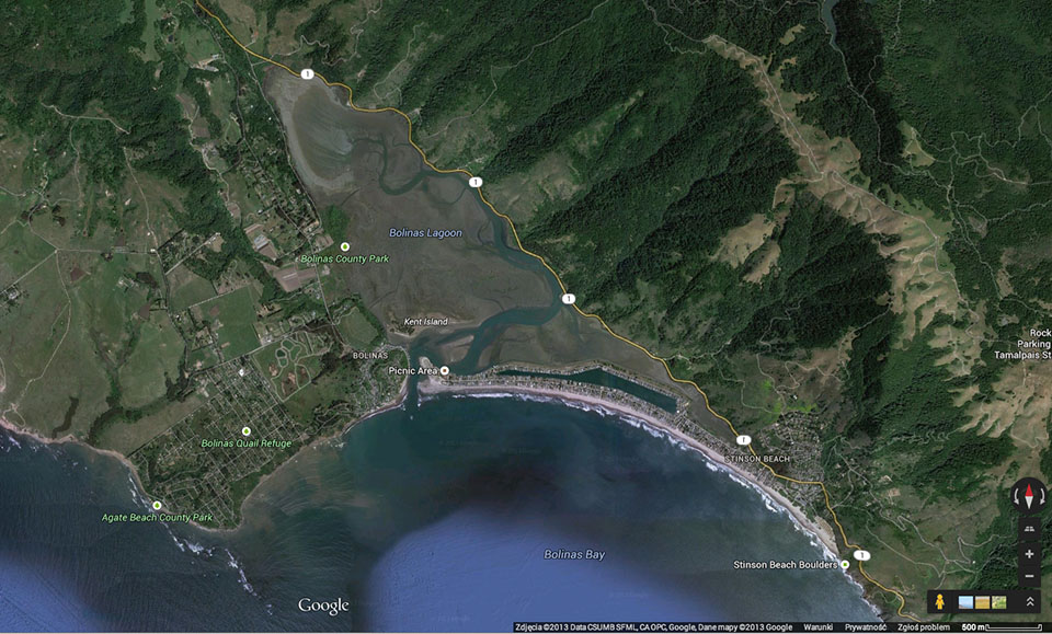 bolinas_usa_kalifornia_blog_ameryka__