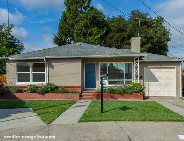 usa_ameryka_kalifornia_california_craigslist_szukanie_mieszkan_wynajem_apartments_house