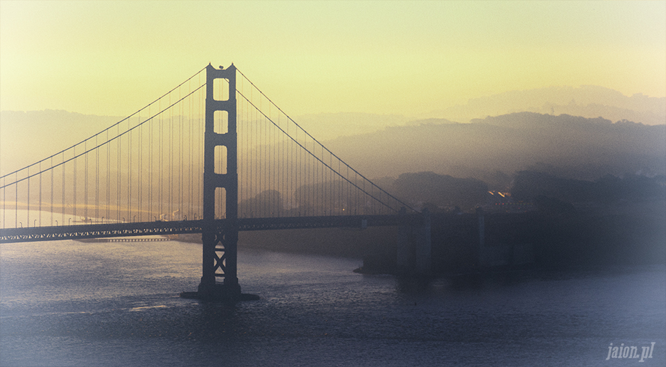 ameryka_kalifornia_blog_o_usa_ameryce_wschod_slonca_san_francisco_kalifornia_5