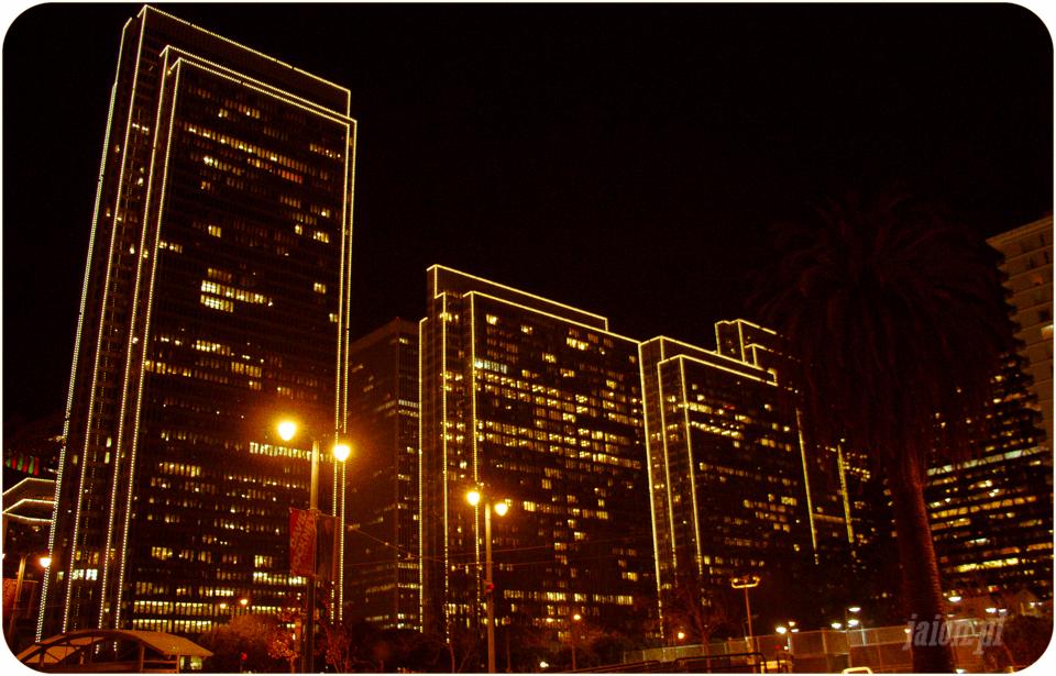 San Francisco, Golden Gate, California, USA, Ameryka