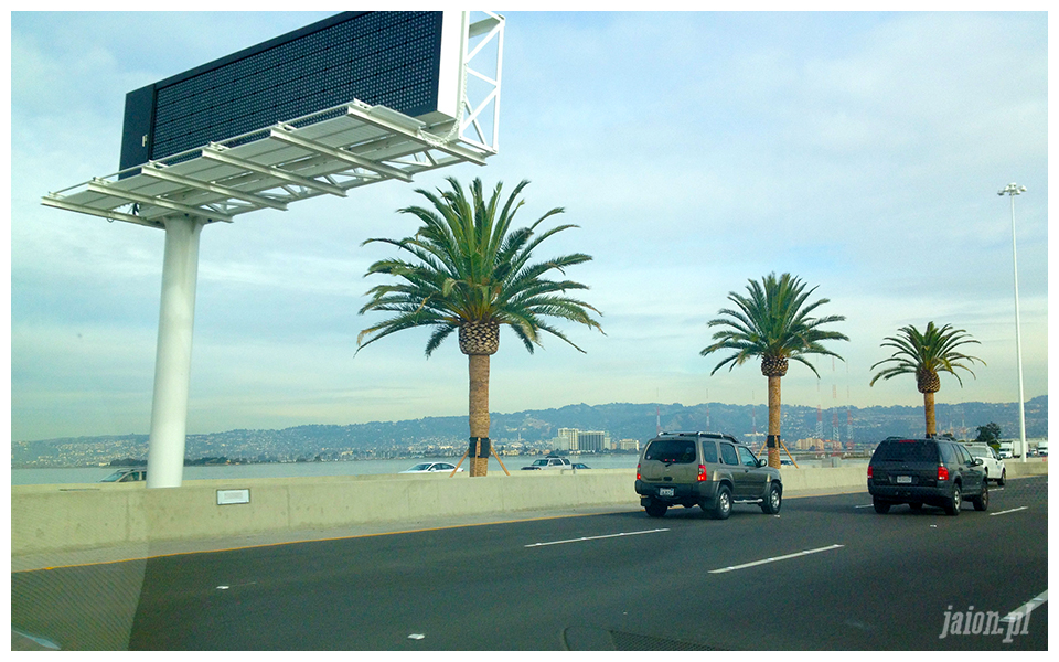 bay_bridge_kalifornia_usa_ameryka_san_francisco_oakland_amerykanie_2