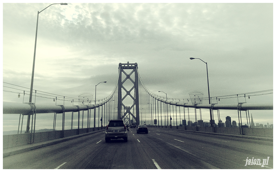 kalifornia_usa_ameryka_blog_bay_bridge_san_francisco_7