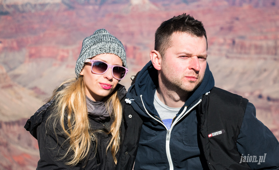 Blog o Ameryce i USA, Kalifornia, Ameryka, Grand Canyon
