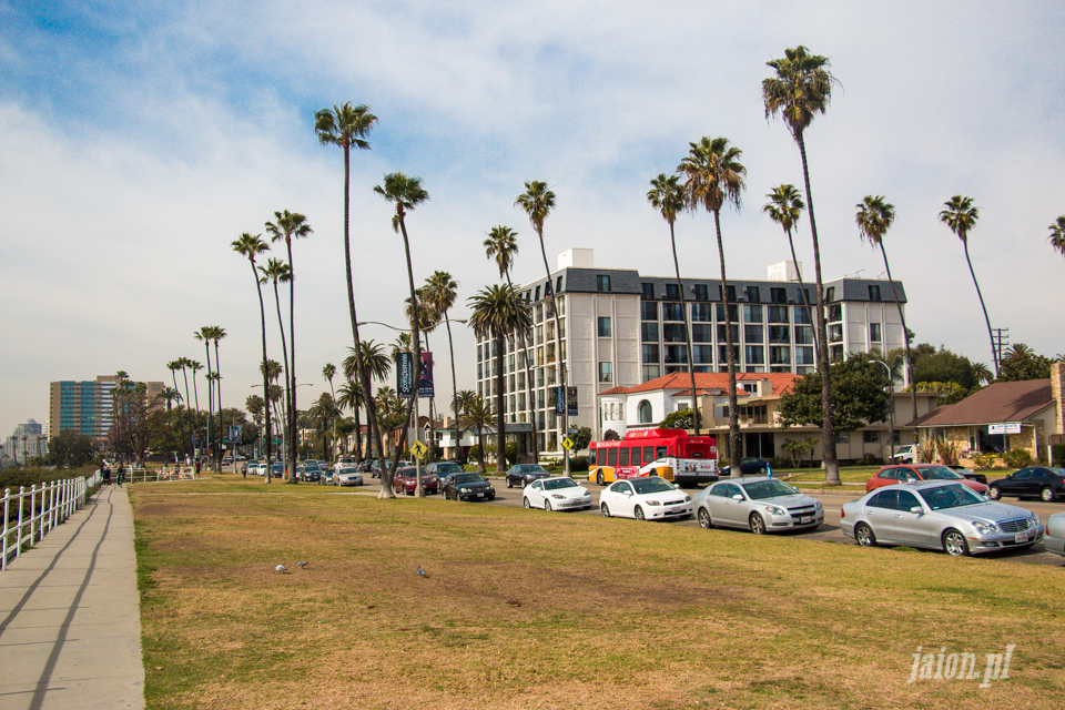 ameryka_blog_usa_los_angeles_long_beach_rodeo_drive_hollywood-7492