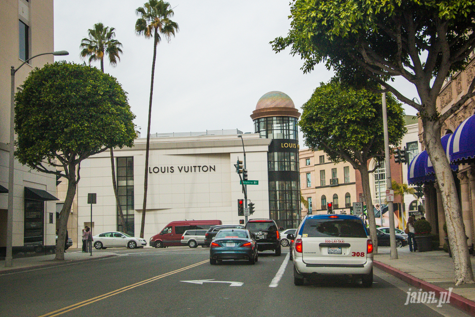 ameryka_blog_usa_los_angeles_long_beach_rodeo_drive_hollywood-7576