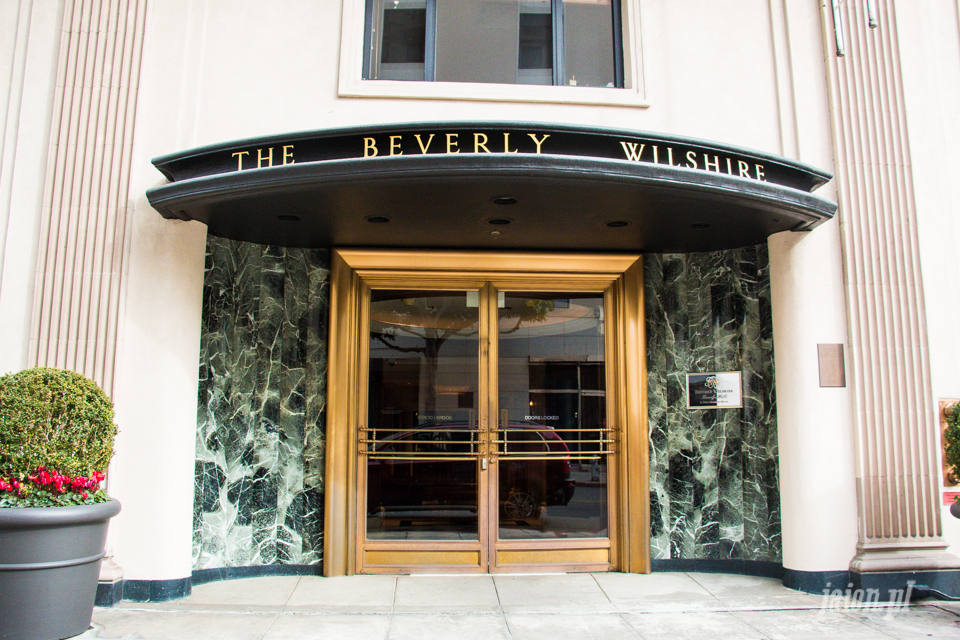 ameryka_blog_usa_los_angeles_long_beach_rodeo_drive_hollywood-7577