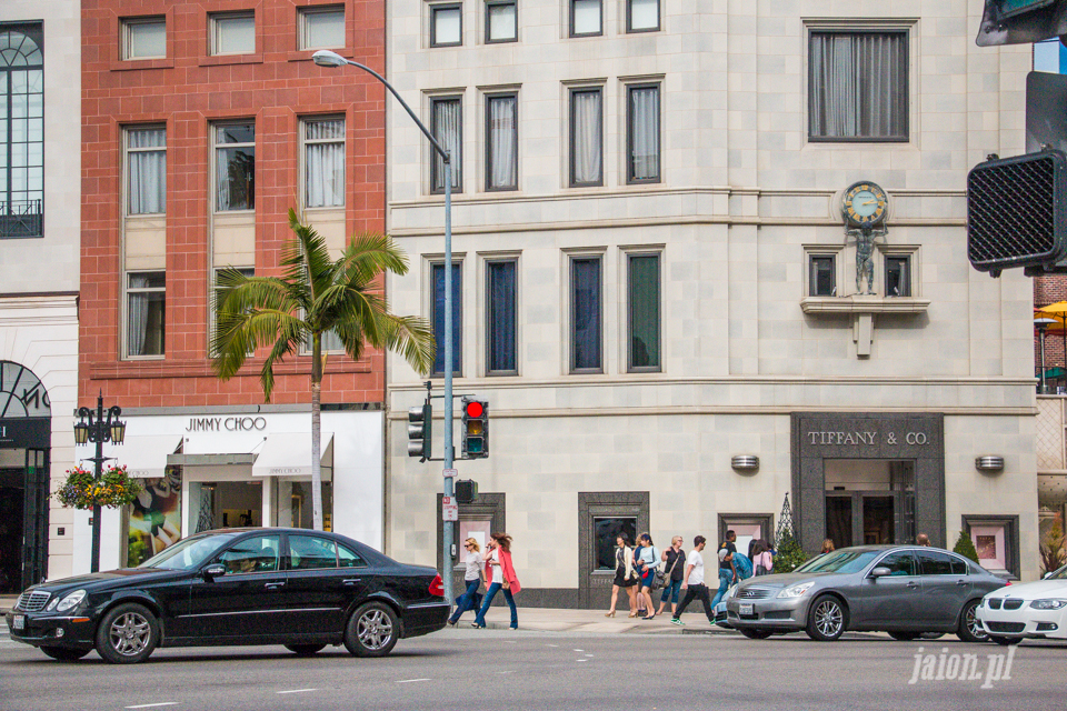 ameryka_blog_usa_los_angeles_long_beach_rodeo_drive_hollywood-7580