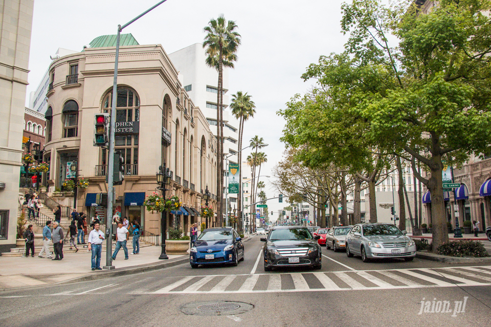 ameryka_blog_usa_los_angeles_long_beach_rodeo_drive_hollywood-7581