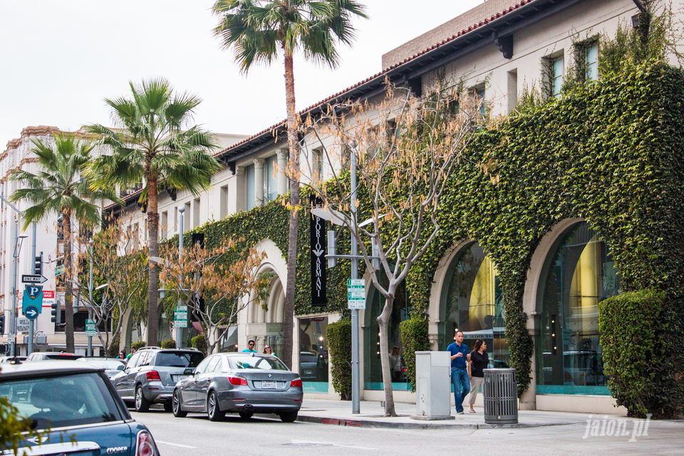 ameryka_blog_usa_los_angeles_long_beach_rodeo_drive_hollywood-7584