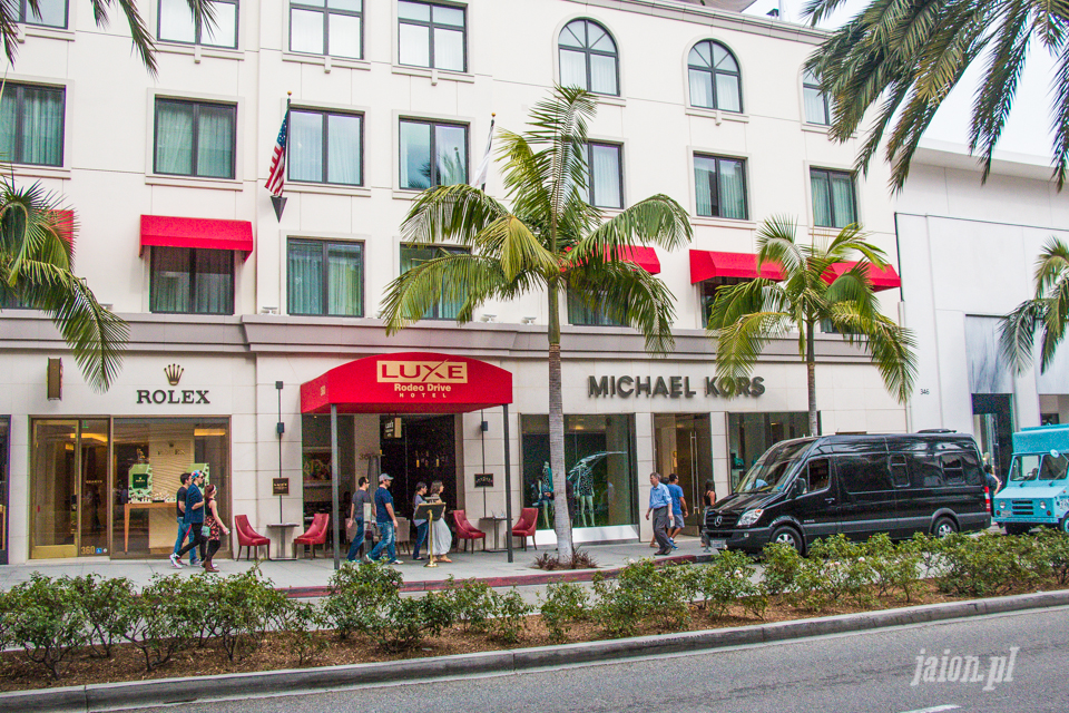 ameryka_blog_usa_los_angeles_long_beach_rodeo_drive_hollywood-7585