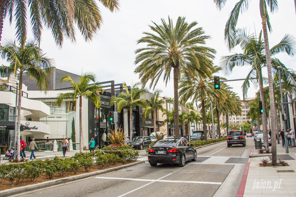 ameryka_blog_usa_los_angeles_long_beach_rodeo_drive_hollywood-7586
