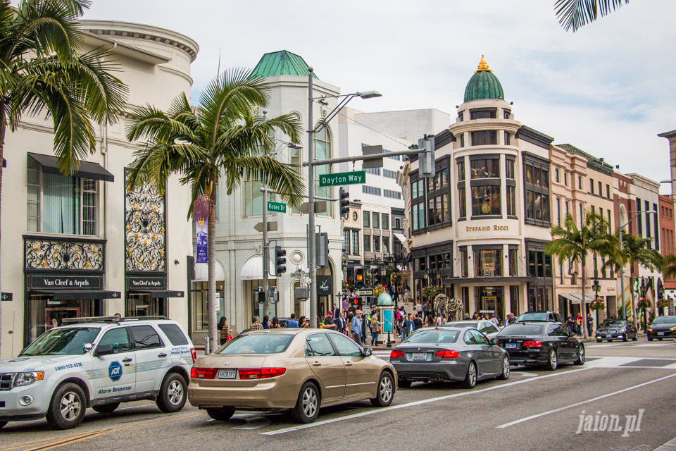 ameryka_blog_usa_los_angeles_long_beach_rodeo_drive_hollywood-7591