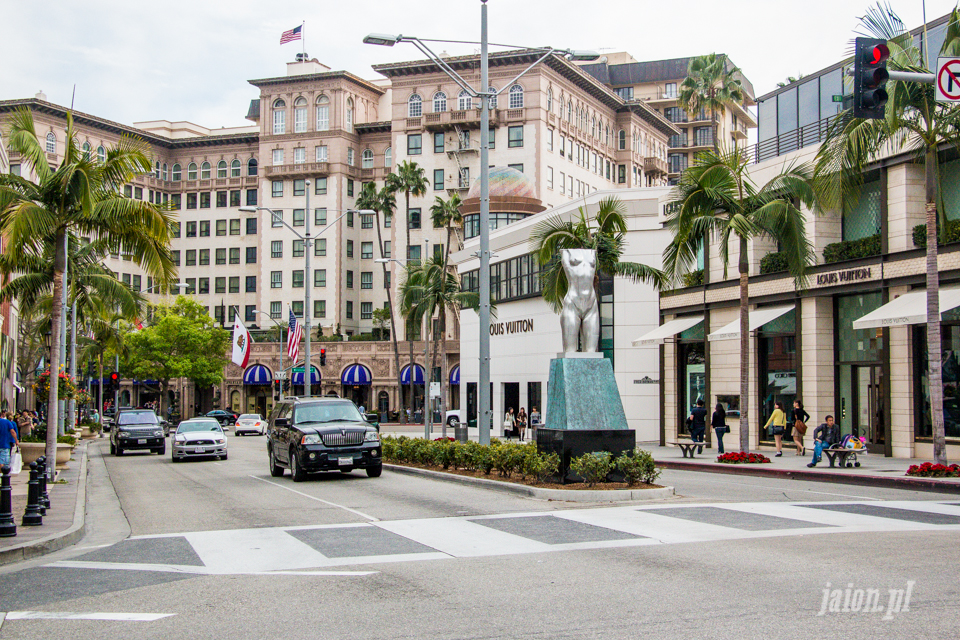 ameryka_blog_usa_los_angeles_long_beach_rodeo_drive_hollywood-7592