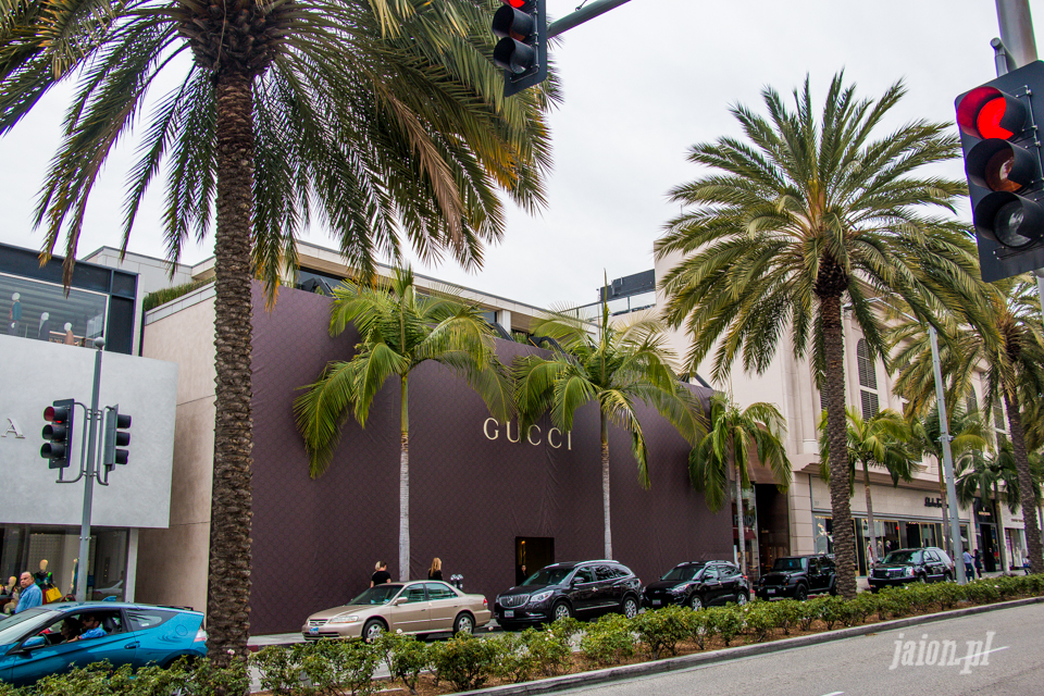 ameryka_blog_usa_los_angeles_long_beach_rodeo_drive_hollywood-7606