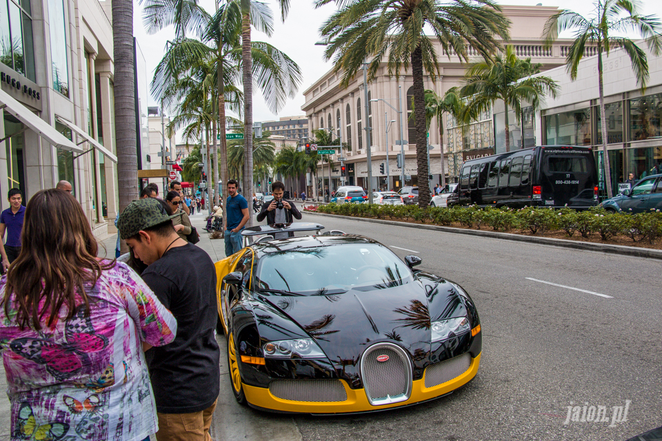 ameryka_blog_usa_los_angeles_long_beach_rodeo_drive_hollywood-7611