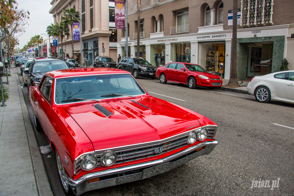 ameryka_blog_usa_los_angeles_long_beach_rodeo_drive_hollywood-7614