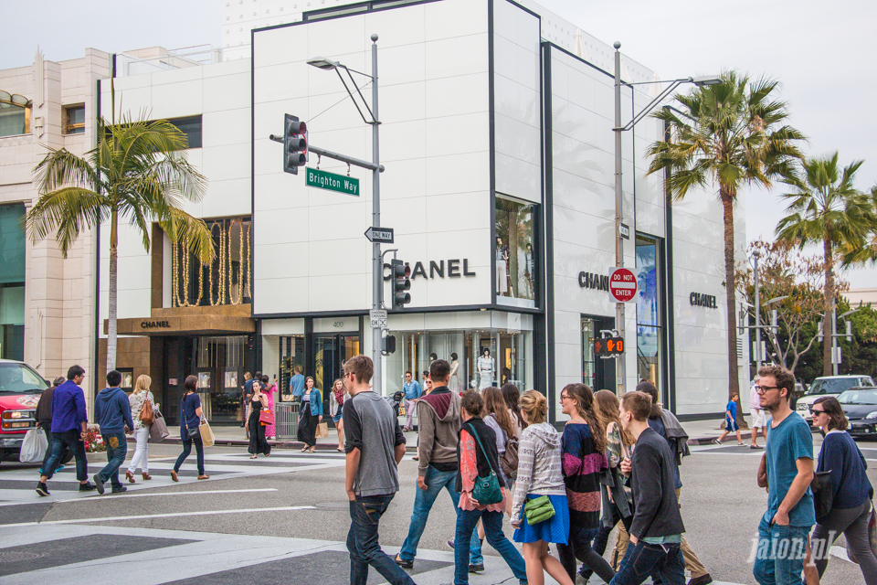 ameryka_blog_usa_los_angeles_long_beach_rodeo_drive_hollywood-7616