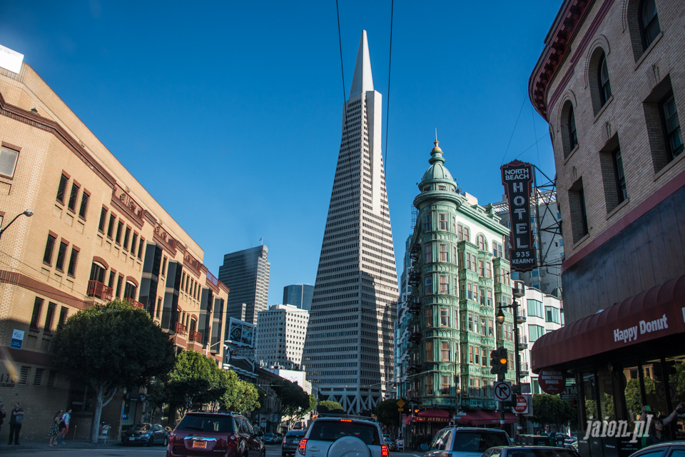 ameryka_blog_usa_california_san_francisco_blog-22