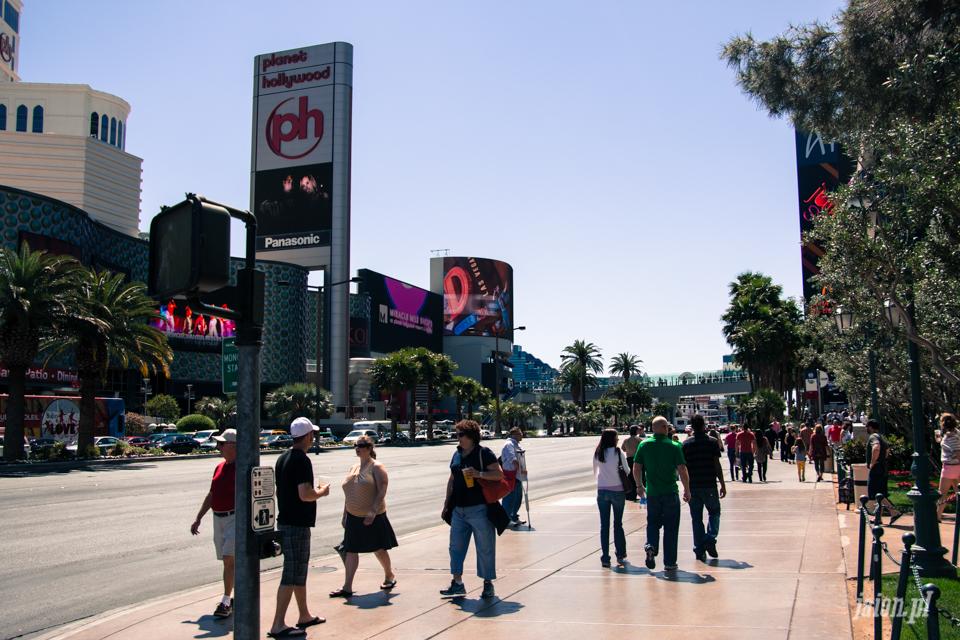 ameryka_blog_kalifornia_las_vegas_usa-61
