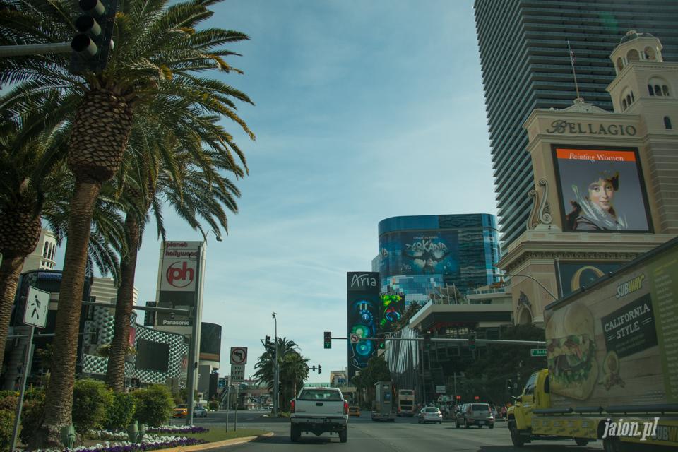 ameryka_blog_kalifornia_las_vegas_usa-89