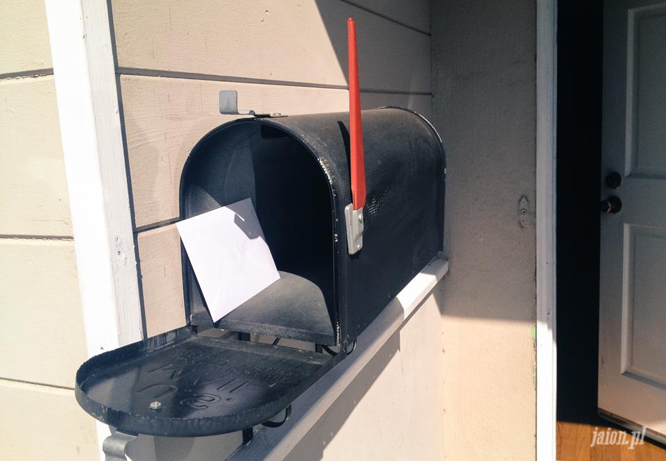 ameryka_usa_blog_poczta_mail_san_francisco-102